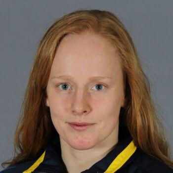 Ebba Glaas