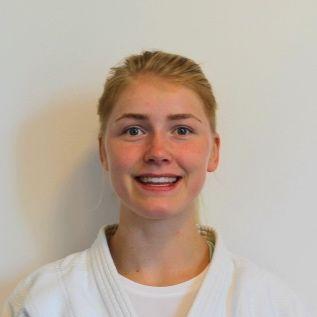 Amanda Håkansson