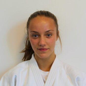 Ella Andersson