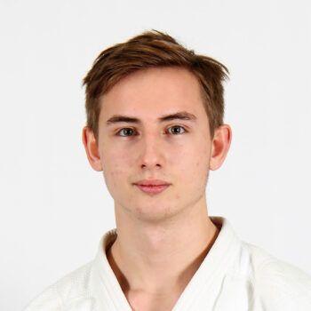 Noel Lagnelius