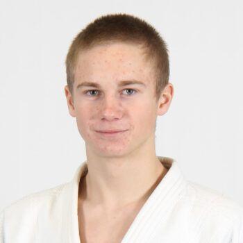 Axel Robertsson