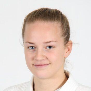 Camilla Lundqvist