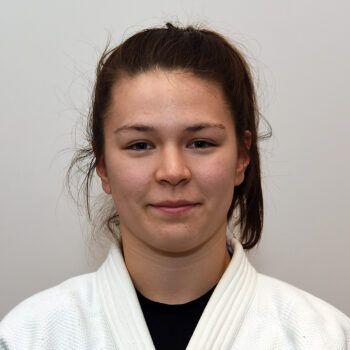 Kayleigh Wennerland