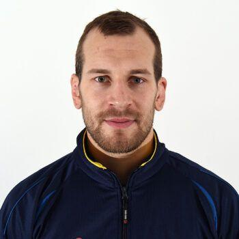 Martin Pacek