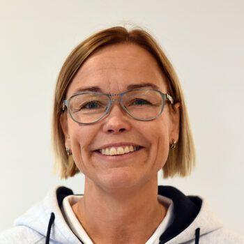 Helene Karlsson