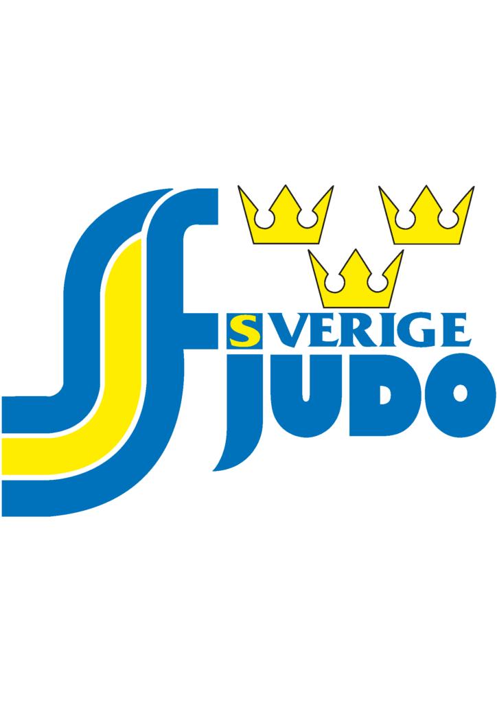 Stig Forsberg, en svensk judopionjär har gått bort