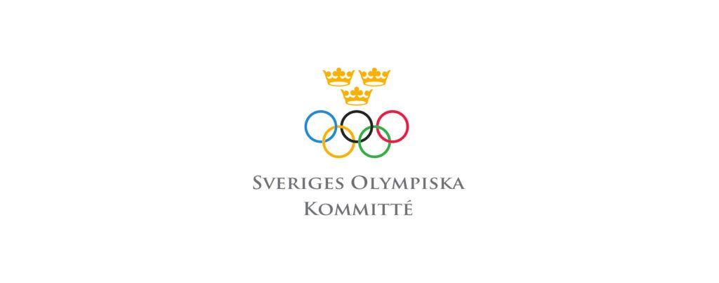 Tre svenska judoka uttagna till EYOF!