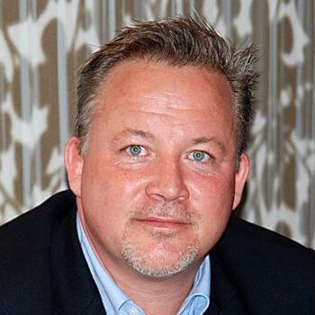 Kent Härstedt