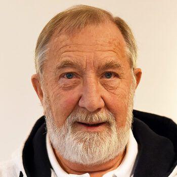 Alf Tornberg