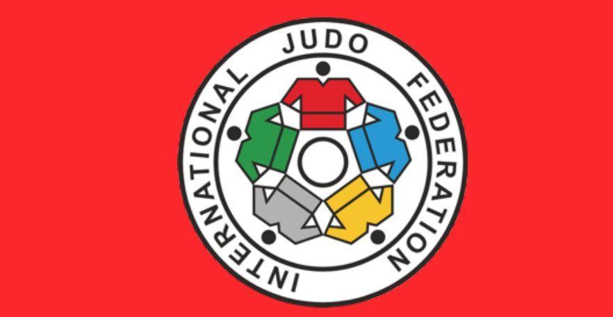 Nya reglerna: rapport från IJF:s seminarium