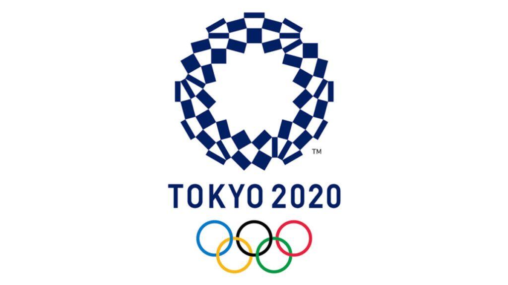 Pressmeddelande: Premiärdags för judons två år långa OS-kval