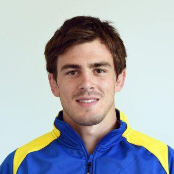 Tommy Macias