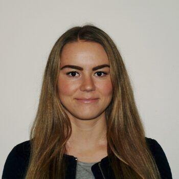Klara Rönnebrand