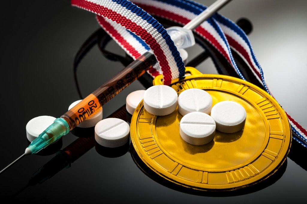 SJF:s nya antidopningprogram godkänt