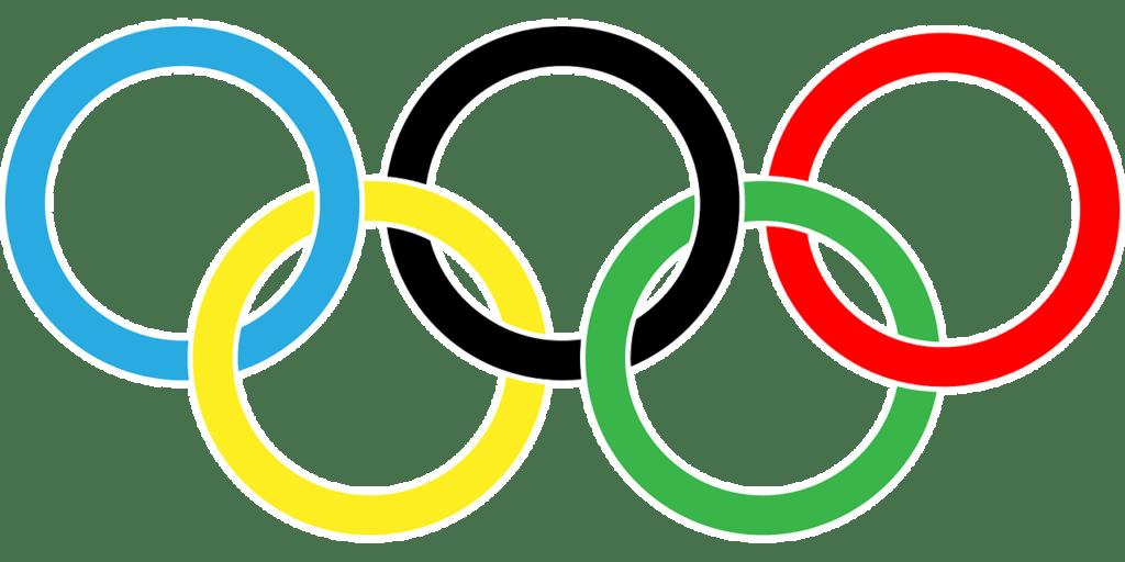 Ansök om dina biljetter till OS i Tokyo 2020